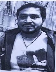 Sikh Youth Missing : ਪਿਸ਼ਾਵਰ 'ਚ ਸਿੱਖ ਨੌਜਵਾਨ ਹੋਇਆ ਗ਼ਾਇਬ, ਰੋਸ ਵਜੋਂ ਸਿੱਖ ਭਾਈਚਾਰੇ ਨੇ ਕੀਤਾ ਪ੍ਰਦਰਸ਼ਨ