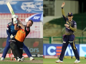 IPL 2021 DC vs SRH: ਦਿੱਲੀ ਕੈਪੀਟਲਜ਼ ਨੇ ਸੁਪਰ ਓਵਰ 'ਚ ਜਿੱਤਿਆ ਮੈਚ, ਹੈਦਰਾਬਾਦ ਨੂੰ ਹਰਾਇਆ