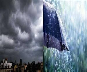 Weather Updates: ਬਿਹਾਰ-ਝਾਰਖੰਡ 'ਚ ਅੱਜ ਤੋਂ 'ਯਾਸ' ਤੂਫ਼ਾਨ ਦਾ ਦਿਖੇਗਾ ਅਸਰ, ਹਰਿਆਣਾ-ਯੂਪੀ ਦੇ ਕਈ ਖੇਤਰਾਂ 'ਚ ਮੀਂਹ ਦਾ ਅਲਰਟ ਜਾਰੀ