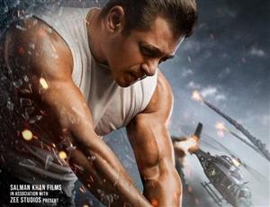 Salman Khan ਦੀ ਫ਼ਿਲਮ 'ਰਾਧੇ' ਦੀ ਪਾਇਰੇਸੀ 'ਤੇ ਦਿੱਲੀ ਹਾਈ ਕੋਰਟ ਦਾ ਆਦੇਸ਼, ਲਿੰਕ ਸ਼ੇਅਰ ਕਰਨ ਵਾਲਿਆਂ 'ਤੇ WhatsApp ਕਰੇ ਕਾਰਵਾਈ
