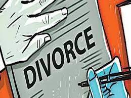 25052021/25_05_2021-divorce.jpg