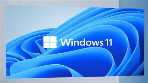 technology News latest launch microsoft unveiled windows 11 during an online event with new ui check latest start button and the taskbar updates