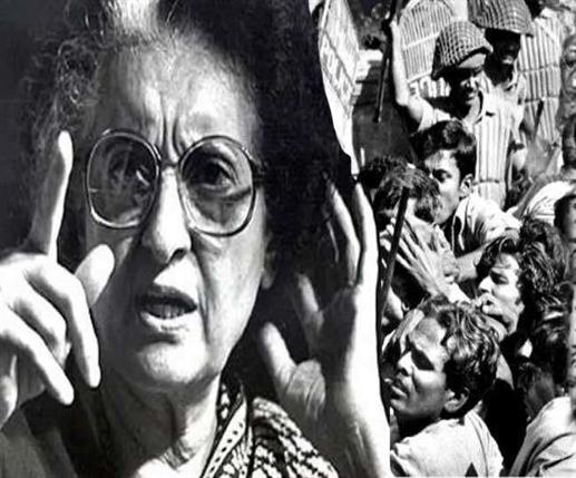 Plans were being made to arrest Anandmargis six months before the emergency was imposed by Indira Gandhi | ਐਮਰਜੈਂਸੀ ਲੱਗਣ ਦੇ 6 ਮਹੀਨੇ ਪਹਿਲਾਂ ਤੋਂ ਆਨੰਦਮਾਰਗੀਆਂ ਨੂੰ ਗ੍ਰਿਫ਼ਤਾਰ ਕਰਨ ਦੀ ਬਣ ਰਹੀ ਸੀ ਯੋਜਨਾ