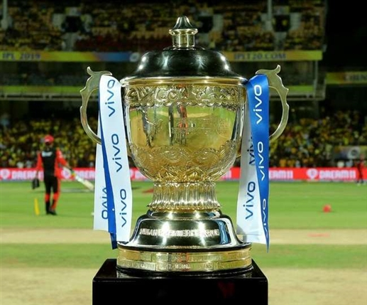 BCCI is hoping for a bubble to bubble transfer of players from uk to uae for rescheduled ipl