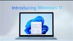 Microsoft Windows 11 ਕਦ ਹੋਵੇਗੀ ਰਿਲੀਜ਼, ਕਿਵੇਂ ਕਰੀਏ ਡਾਊਨਲੋਡ, ਫ੍ਰੀ ਹੋਵੇਗਾ ਇਹ ਪੇਡ, ਇੱਥੇ ਜਾਣੋ ਸਭ ਕੁਝ