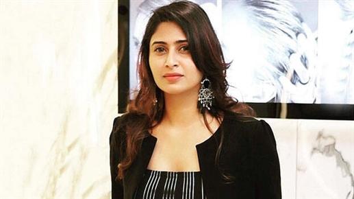 Kerala High Court grants anticipatory bail to filmmaker Ayesha Sultana in treason case