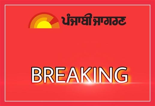 2 dead body found in village fuzzupur | ਖੇਤ 'ਚੋਂ ਮਿਲੀਆਂ ਦੋ ਲਾਸ਼ਾਂ
