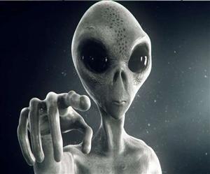 ਇਨ੍ਹਾਂ ਤਾਰਿਆਂ ਰਾਹੀਂ ਧਰਤੀ 'ਤੇ ਨਜ਼ਰ ਰੱਖ ਰਹੇ ਹੋਣਗੇ Aliens, ਵਿਗਿਆਨੀਆਂ ਨੇ 1,715 ਤਾਰਾ ਪ੍ਰਣਾਲੀਆਂ ਦੀ ਬਣਾਈ ਸੂਚੀ