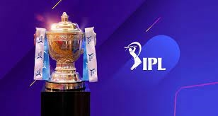 IPL Program 2021 Know Date Time Match Venue