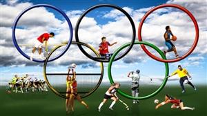 ਓਲੰਪਿਕ ਖੇਡਾਂ ਦਾ ਮੁੱਖ ਉਦੇਸ਼ : 'ਸਪੋਰਟਸ ਫਾਰ ਆਲ' ਰਫਿਊਜ਼ੀ ਓਲੰਪਿਕ ਟੀਮ