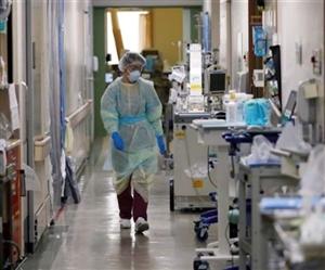 Worldwide coronavirus : ਬਰਤਾਨੀਆ 'ਚ ਕੋਰੋਨਾ ਨਾਲ ਇਕ ਦਿਨ 'ਚ 174 ਮੌਤਾਂ ਦਾ ਰਿਕਾਰਡ