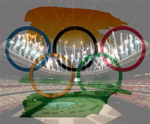 IOC ਦੇ ਮੁਖੀ ਨੇ ਦੱਸਿਆ, ਭਾਰਤ ਕਦੋਂ ਕਰਨਾ ਚਾਹੁੰਦੈ ਓਲੰਪਿਕ ਖੇਡਾਂ ਦੀ ਮੇਜ਼ਬਾਨੀ