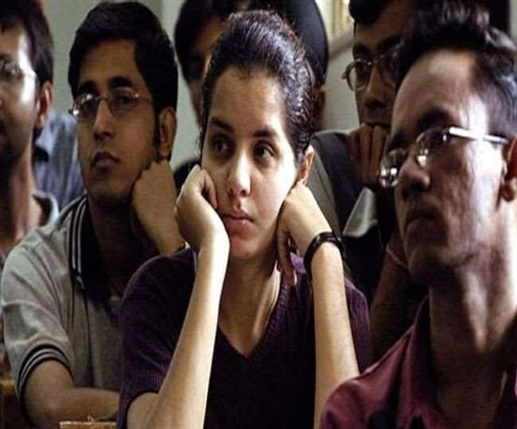 MHT CET 2020 Admit Card With five days left in the exam the admit card has not been issued yet