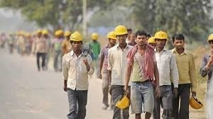 new labour codes now all workers will get esic and epfo facilities
