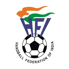 Situation in Indian Handball Federation seems solve