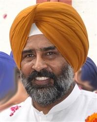 Punjab New Cabinet : ਪਰਗਟ ਸਿੰਘ ਨੇ ਨਵਜੋਤ ਸਿੰਘ ਸਿੱਧੂ ਨਾਲ ਜੁਆਇਨ ਕੀਤੀ ਸੀ ਕਾਂਗਰਸ, ਸਾਬਕਾ ਹਾਕੀ ਕਪਤਾਨ ਵਾਪਸੀ ਕਰਨ 'ਚ ਮਾਹਿਰ