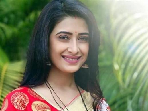 NCB arrests TV actress Preetika Chauhan and drug peddler Faisal