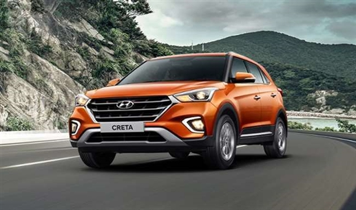 Learn more about the 7seater version of the Hyundai Creta