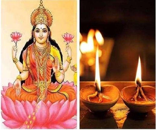Dhanteras 2021 Don t do these 5 things by mistake on Dhanteras otherwise you can be barren by the grace of Mata Lakshmi
