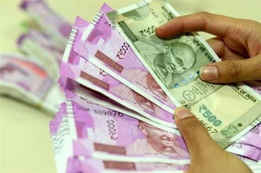 Delhi-NCR markets rebound, retail activity rises 11 to 17 per cent   ਖੁਦਰਾ ਖੇਤਰਾਂ ਦਾ ਕਿਰਿਆ 11 ਤੋਂ 17 ਫੀਸਦ ਤਕ ਵਧਿਆ