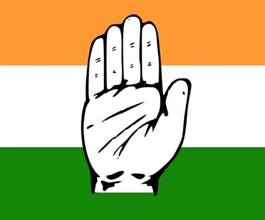 A large meeting of the Congress, headed by Sonia Gandhi, will be held tomorrow to discuss the strategy for the Assembly elections | ਸੋਨੀਆ ਗਾਂਧੀ ਦੀ ਅਗਵਾਈ 'ਚ ਕੱਲ੍ਹ ਕਾਂਗਰ ਦੀ ਵੱਡੀ ਬੈਠਕ