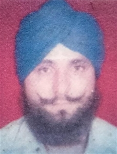 Sad News Man killed after probing Rs 2000 transaction during crop growth and loss
