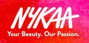 Nykaa IPO Update: Nykaa ਨੇ ਤੈਅ ਕੀਤਾ IPO ਲਈ ਪ੍ਰਤੀ ਸ਼ੇਅਰ ਪ੍ਰਾਈਸ ਬੈਂਡ, ਇਸ ਤਰੀਕ ਤੋਂ ਕਰ ਸਕਦੇ ਹੋ ਸਬਸਕਰਾਈਬ