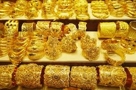 Tax on Gold want to sell gold know how much tax is charged