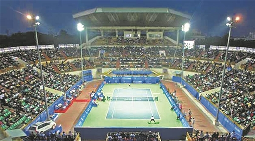 Writes letter to ATP seeking release of Tata Open in second half of 2021 session