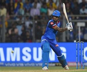 IPL 2019 : ਧੋਨੀ ਦੇ ਦਿਮਾਗ ਨਾਲ ਟੱਕਰ ਲਵੇਗਾ ਪੰਤ ਦਾ ਬੱਲਾ, ਪਹਿਲਾ ਮੈਚ ਜਿੱਤ ਚੁੱਕੀਆਂ ਨੇ ਦੋਵੇਂ ਟੀਮਾਂ