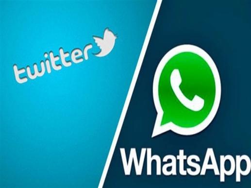 WhatsApp In Trouble Find Out How The Centre s Guidelines Will Affect Social Media