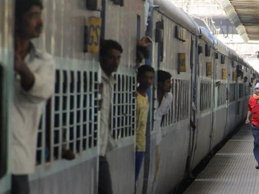 Trains ticket price hike railway has secretly increased passenger fares