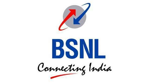 BSNL new three DSL broadband plans launch offers high speed data with unlimited calling