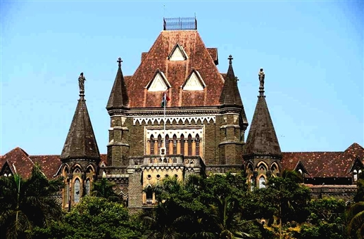 high court said Not making tea no provocation for husband to assault wife
