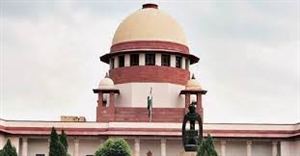 permission Ignoring sexual harassment cases says Supreme Court