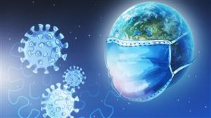 Global Coronavirus : ਦੁਨੀਆ ਭਰ 'ਚ 24 ਘੰਟਿਆਂ 'ਚ ਵੱਧ ਗਏ ਸਵਾ ਸੱਤ ਲੱਖ ਨਵੇਂ ਪੀੜਤ ਤੇ ਕਰੀਬ ਦਸ ਹਜ਼ਾਰ ਪੀੜਤਾਂ ਦੀ ਗਈ ਜਾਨ
