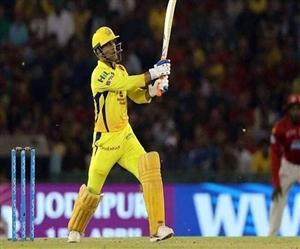 IPL 2021 ਦੇ ਦੂਜੇ ਹਾਫ 'ਚ MS Dhoni ਕਿਉਂ ਕਰਨਗੇ ਚੰਗਾ ਪ੍ਰਦਰਸ਼ਨ, ਦੀਪਕ ਚਾਹਰ ਨੇ ਕੀਤਾ ਖ਼ੁਲਾਸਾ