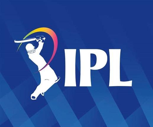 ਇਸ ਦਿਨ IPL 2021 ਨੂੰ ਲੈ ਕੇ BCCI ਕਰ ਸਕਦੈ ਵੱਡਾ ਐਲਾਨ, ਫੈਨਜ਼ ਨੂੰ ਮਿਲ ਸਕਦੀ ਹੈ ਖ਼ੁਸ਼ਖਬਰੀ