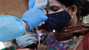 COVID-19 Cases in India:  ਅੱਜ ਇਕ ਵਾਰ ਫਿਰ ਵਧਿਆ ਇਨਫੈਕਟਿਡ ਮੌਤਾਂ ਦਾ ਅੰਕੜਾ, ਬੀਤੇ 24 ਘੰਟਿਆਂ 'ਚ ਆਏ 2 ਲੱਖ ਤੋਂ ਵਧ ਮਾਮਲੇ
