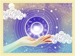 Today's Horoscope : ਇਸ ਰਾਸ਼ੀ ਵਾਲਿਆਂ ਨੂੰ ਪਿਤਾ ਜਾਂ ਘਰ ਦੇ ਮੁਖੀ ਦਾ ਸਹਿਯੋਗ ਮਿਲੇਗਾ, ਜਾਣੋ ਆਪਣਾ ਅੱਜ ਦਾ ਰਾਸ਼ੀਫਲ਼