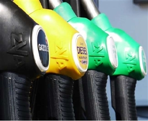 Petrol Diesel Price : ਪੈਟਰੋਲ-ਡੀਜ਼ਲ ਦੀਆਂ ਕੀਮਤਾਂ ਨੂੰ ਫਿਰ ਲੱਗੀ ਅੱਗ, ਜਾਣੋ ਤੁਹਾਡੇ ਸ਼ਹਿਰ 'ਚ ਕੀ ਹੈ ਭਾਅ