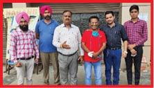 AmritsarNews punjabijagran