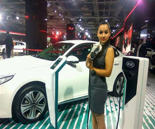 the craze of electric cars is increasing all over the world but indians have a different view