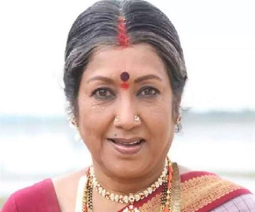 kannada veteran actress jayanthi passed away in the age