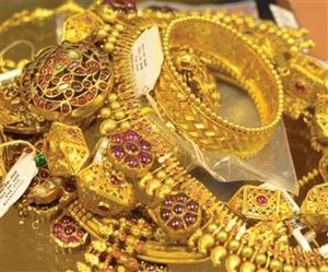 Gold Price : ਸੋਨੇ ਦੇ ਭਾਅ 'ਚ ਤੇਜ਼ੀ, ਚਾਂਦੀ ਵੀ ਹੋਈ ਮਹਿੰਗੀ, ਜਾਣੋ ਕਿੰਨਾ ਵੱਧ ਗਿਆ ਮੁੱਲ