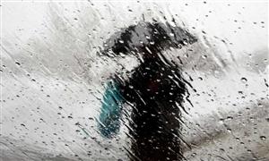 Monsoon Update: ਚੱਕਰਵਾਤ ਦੇ ਪ੍ਰਭਾਵ ਕਾਰਨ ਇਸ ਤਾਰੀਕ ਤਕ ਪੰਜਾਬ ਸਣੇ ਹੋਰ ਸੂਬਿਆਂ 'ਚ ਭਾਰੀ ਬਾਰਿਸ਼ ਹੋਣ ਦੀ ਸੰਭਾਵਨਾ