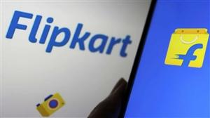 Flipkart Wholesale ਨੇ ਕਰਿਆਨਾ ਦੁਕਾਨਦਾਰਾਂ ਲਈ 5 ਤੋਂ 2 ਲੱਖ ਰੁਪਏ ਤਕ ਦੇ ਵਿਆਜ ਦੀ Credit Card Scheme ਦੀ ਕੀਤੀ ਸ਼ੁਰੂਆਤ