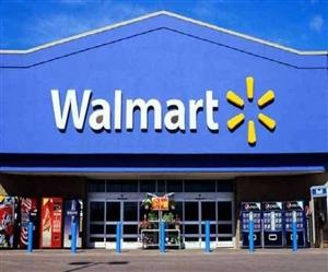 2025 ਤਕ ਇਕ ਲੱਖ ਕਰੋੜ ਡਾਲਰ ਦਾ ਹੋ ਜਾਵੇਗਾ ਰਿਟੇਲ ਬਾਜ਼ਾਰ : Walmart ਦੇ CEO