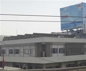 Solar Power ਅਪਣਾ ਕੇ ਪੰਜਾਬ ਦੇ ਉਦਯੋਗ ਬਣ ਰਹੇ ਈਕੋ ਫ੍ਰੈਂਡਲੀ, ਲਾਈਟਿੰਗ ਤੇ ਬਾਲਣ ਦੇ ਤੌਰ 'ਤੇ ਵੀ ਹੋ ਰਿਹੈ ਉਪਯੋਗ