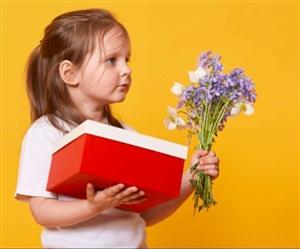 Daughter's Day 2021 Gift Ideas : ਇਹ ਗਿਫਟ ਆਇਟਮਜ਼ ਬੇਟੀਆਂ ਨੂੰ ਸਪੈਸ਼ਲ ਫੀਲ ਕਰਵਾਉਣ ਲਈ ਹਨ ਬੈਸਟ ਤੇ ਪਰਫੈਕਟ
